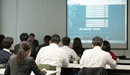 【中止】LINEビジネス活用&スパイラル スタートアップセミナー(大阪)