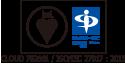 ISO/IEC 27017:2015 / JIS Q 27017:2016(JIP-ISMS517-1.0)〔CLOUD 702661〕