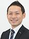 取締役 CFO 高橋 伸