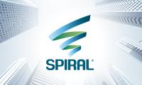 省庁・公的機関も採用「SPIRAL®」で万全のセキュリティ