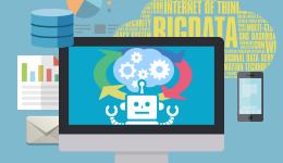 機械学習対応ソリューション