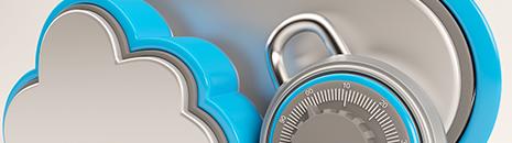 CLOUD:定期アップデートで機能向上、安定・安心稼働保証