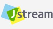J-Stream Equipmedia