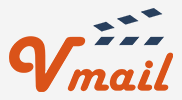 Vmail