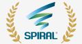 SPIRAL®