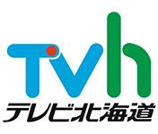 テレビホッカイドウ