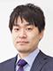 取締役 CFO 藤谷 智文