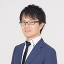 株式会社パイプドビッツ<br> 取締役 CMO<br> 藤田 豪人