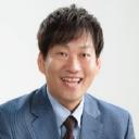 株式会社IDO<br> 代表取締役<br> 井戸 和宏