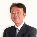 株式会社カレン<br> 取締役 サービス運用部長<br> 岩瀬 理