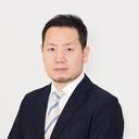 株式会社パイプドビッツ<br> コミュニケーション戦略プランニング部長<br> 河田大介