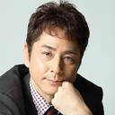社会保険労務士松本力事務所<br> 松本祐徳氏