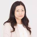 株式会社パイプドビッツ<br> 経営ソリューション事業部 事業部長 大橋恵子