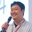 株式会社アスタリスク・リサーチ<br> エグゼクティブ・ディレクター<br> OWASP Japan Chapter 代表<br><br> 岡田 良太郎