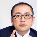 ソフトブレーン株式会社<br> 取締役 本社営業本部長 兼 営業企画支援部長<br> 長田 順三