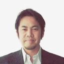 シルバーエッグ・テクノロジー株式会社<br> 取締役 セールス・マーケティング部長<br> 齋藤 修