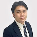 株式会社パイプドビッツ<br>パートナー支援部 部長<br>重岡祐介