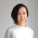 株式会社カレン<br> ソリューション事業部 プロデューサー<br> 須藤 有香