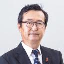 日本福祉大学<br> 福祉経営学部 招聘教授<br> 田島 誠一