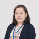 株式会社パイプドビッツ<br> 店舗・サービスソリューション事業部<br> 横沢 綾子