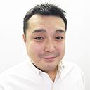 株式会社カレン<br> 執行役員 CS・営業推進室長<br>石塚 貴志