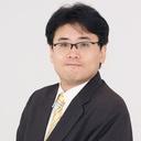 株式会社パイプドビッツ<br>顧客満足推進部<br> 和田 崇