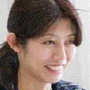 米澤 麻子