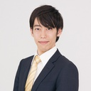 株式会社パイプドビッツ<br>人材ソリューション事業部長<br>井上 大輔