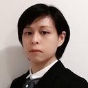 株式会社パイプドビッツ<br> 経営ソリューション事業部 事業部長補佐<br> 伊藤 陽子