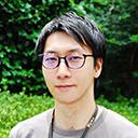 株式会社ユニヴァ・ペイキャスト<br>Gyro-nコンサルティングセールス<br>石井裕介