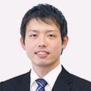 株式会社パイプドビッツ インサイドセールス部 部長<br> 伊藤 佑介