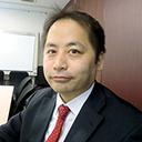 チャットプラス株式会社 CEO<br>西田 省人