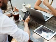 Web制作業務を圧倒的に効率化するツール10選