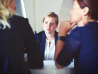人材・採用業界で注目の業務効率化ツール10選