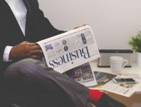 らゆる業種で活用できる業務効率化ツール10選