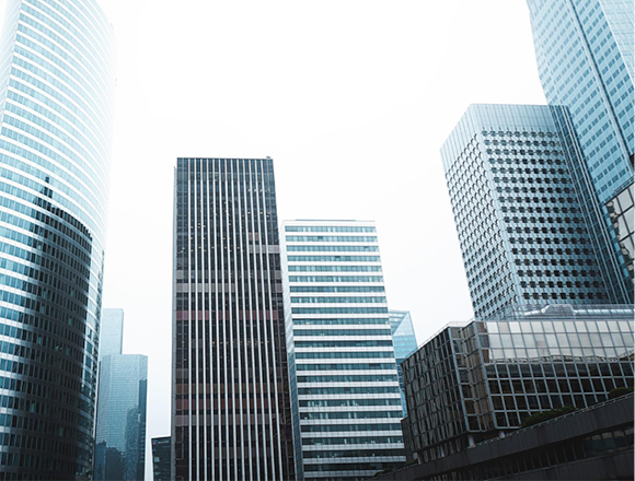 不動産業界向け効率化ツール10選