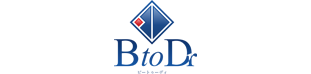BtoD(Business to Doctor)