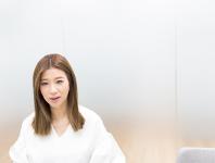 ディライテッド株式会社代表取締役CEO 橋本氏02