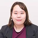 株式会社パイプドビッツ<br> パイプド総合研究所 コンサルタント<br> 横沢 綾子