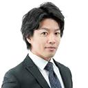 株式会社あつまる マネージャー 橋本光雄