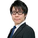株式会社パイプドビッツ 福岡支店長 三谷章太郎