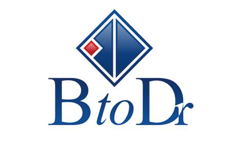 製薬企業向けマーケティングオートメーション「BtoDr」