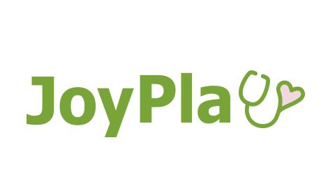 JoyPla