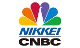 株式会社日経CNBC