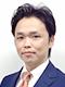執行役員 メーカー・ICTソリューション事業本部長 本山 雄助